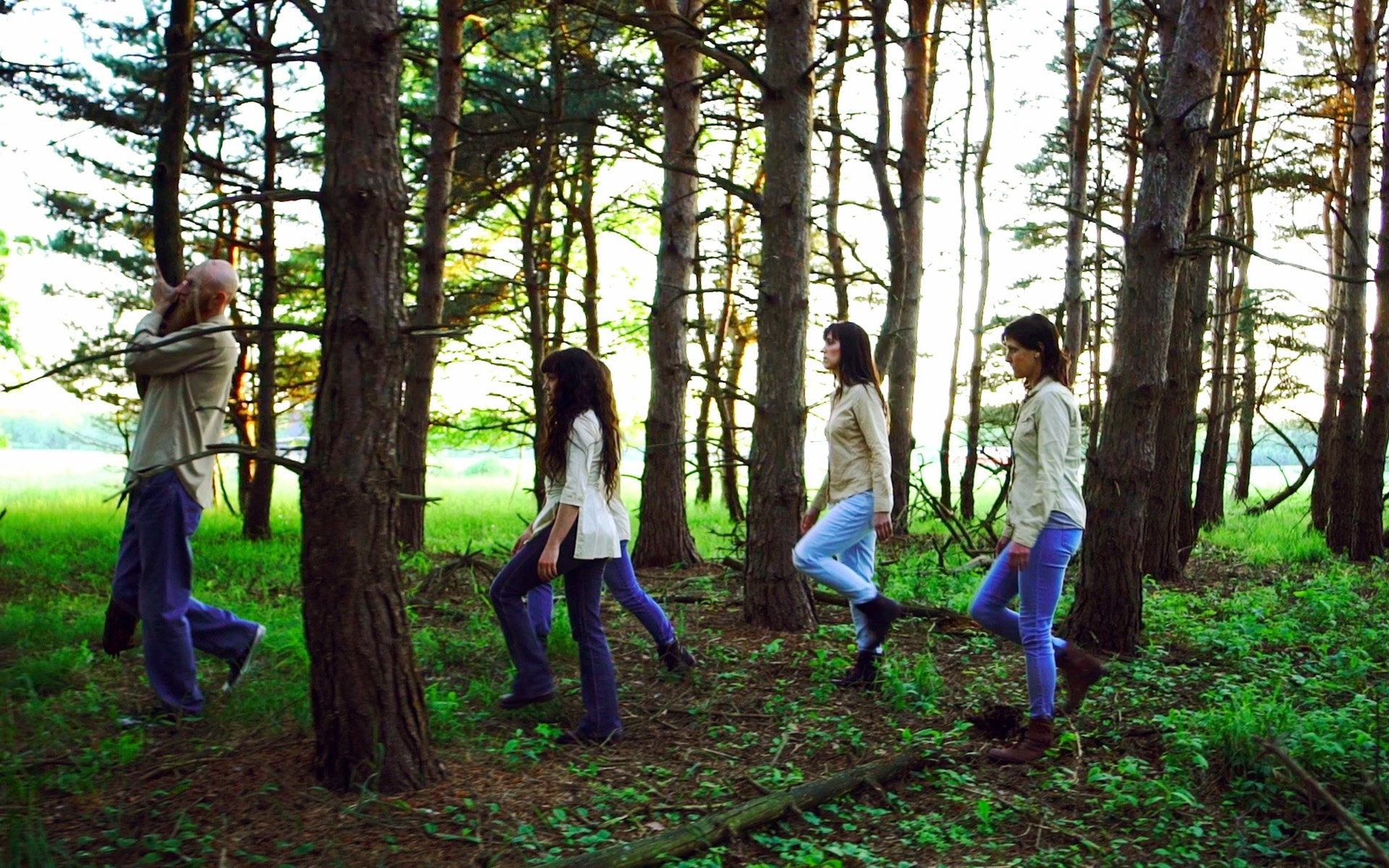 h_PullMeBack_walk-woods